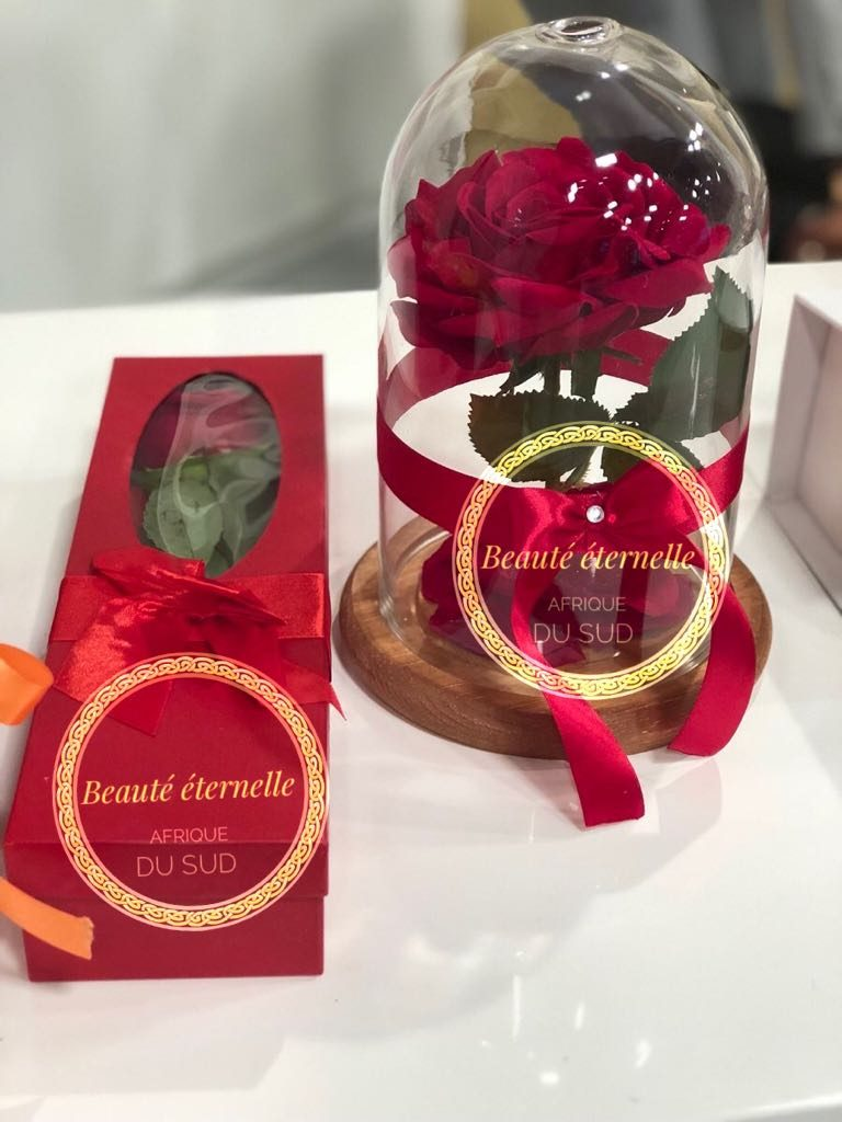 Luxury Gifts Beaute Eternelle Sa